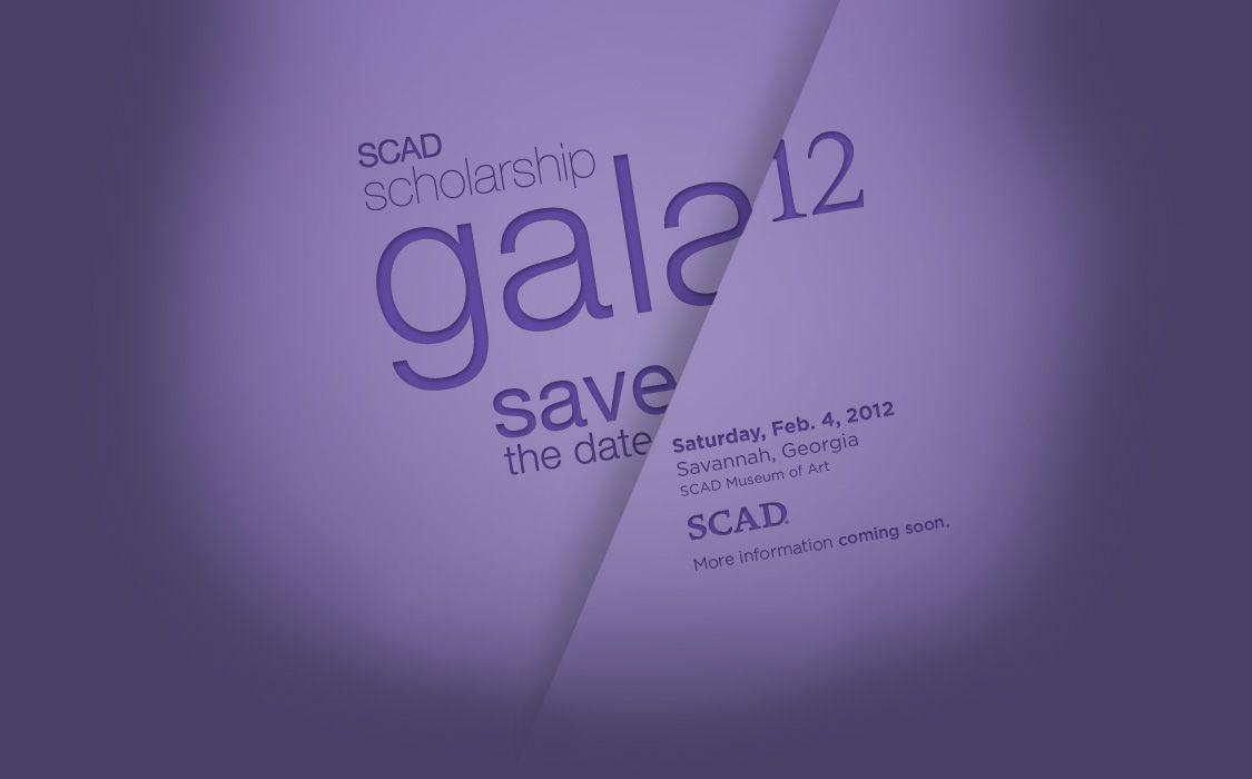 30+ Scad museum of art tickets ideas