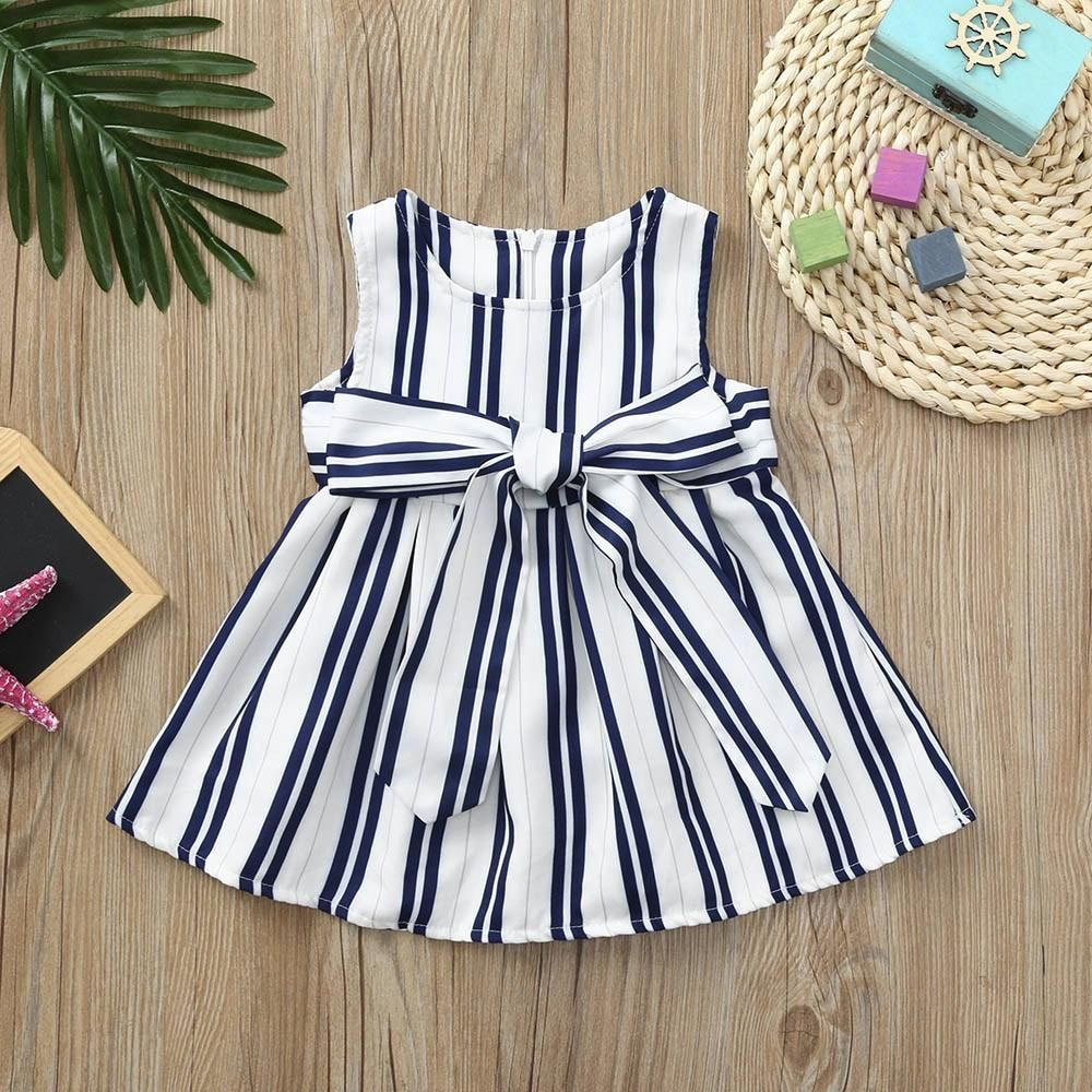 Yolanda Dress #summerdresses5-5months  Baby girl dresses fancy