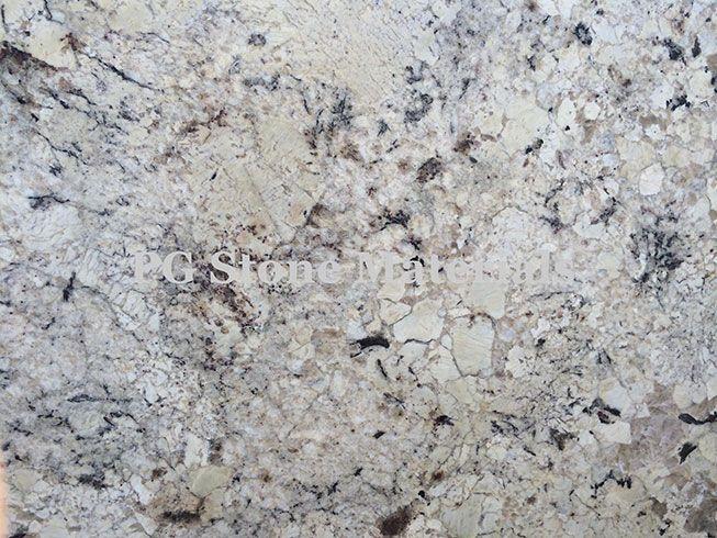 Granite Countertops San Antonio San Antonio Granite Kitchen Remodel Countertops Granite Countertops Kitchen Kitchen Countertops