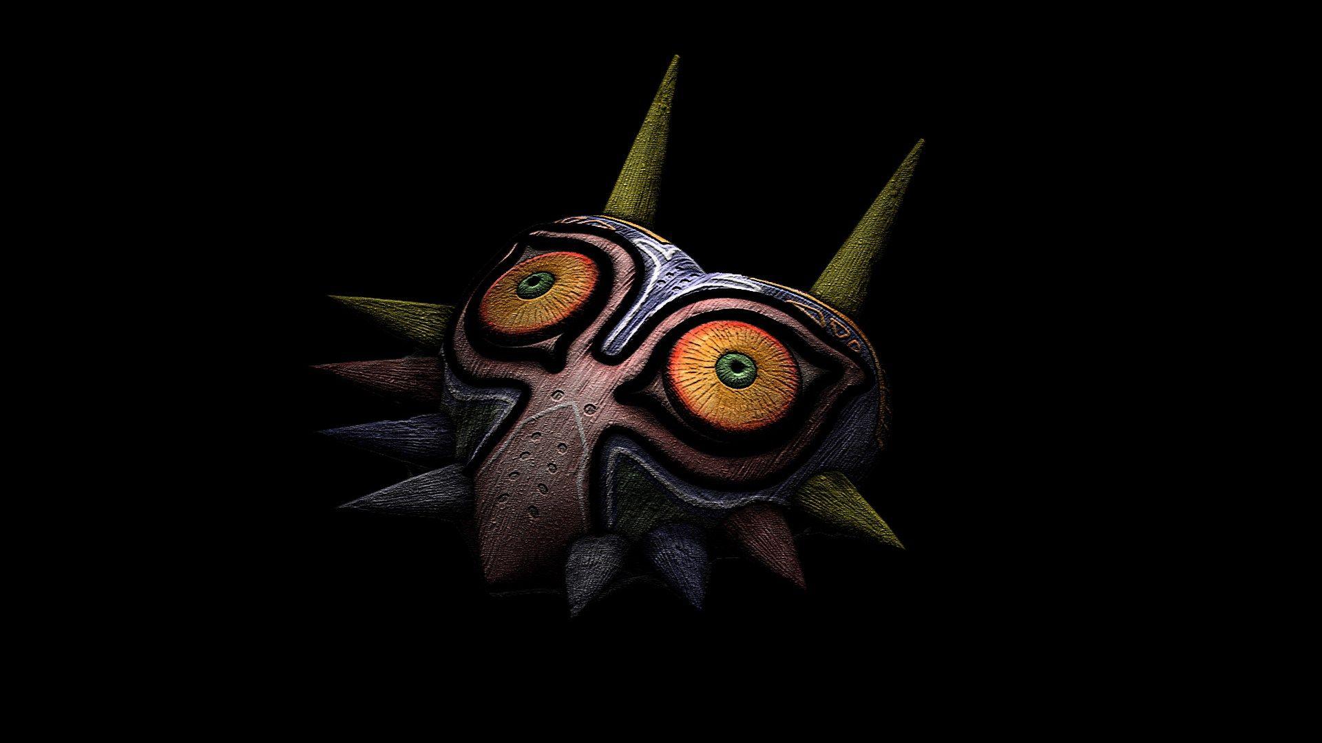 Great Wallpaper Halloween Zelda - 266f6adf0ed60cd5d41c74ace91fc7d5  Pictures_13877.jpg