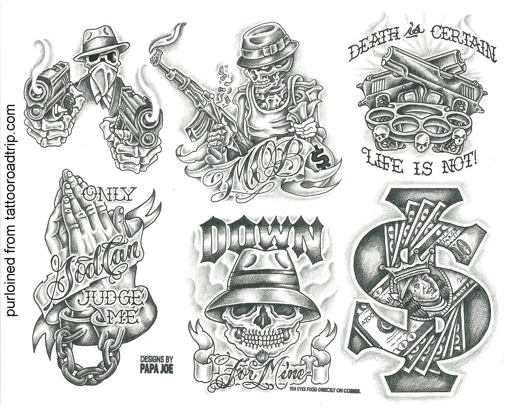 Found On Bing From Airfreshener Club Tattoo Design Drawings