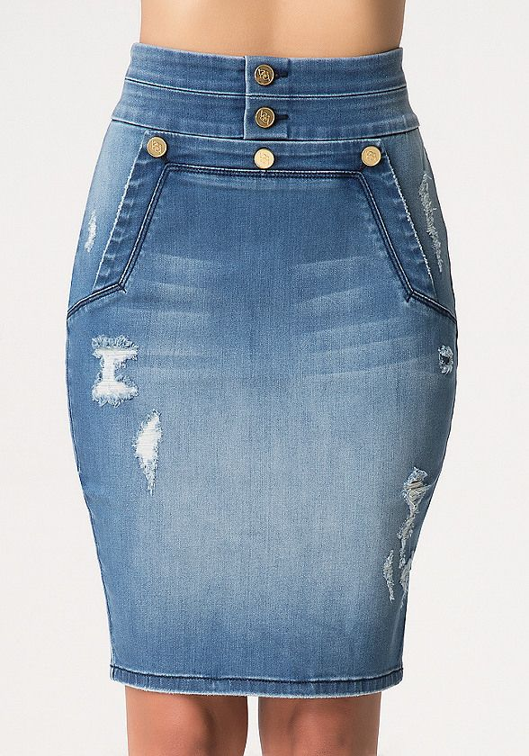 c34c66586e Pin de Maria Teresa en faldas