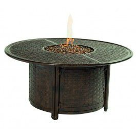 Castelle Fire Pits If You Have Any Questions Or Concerns