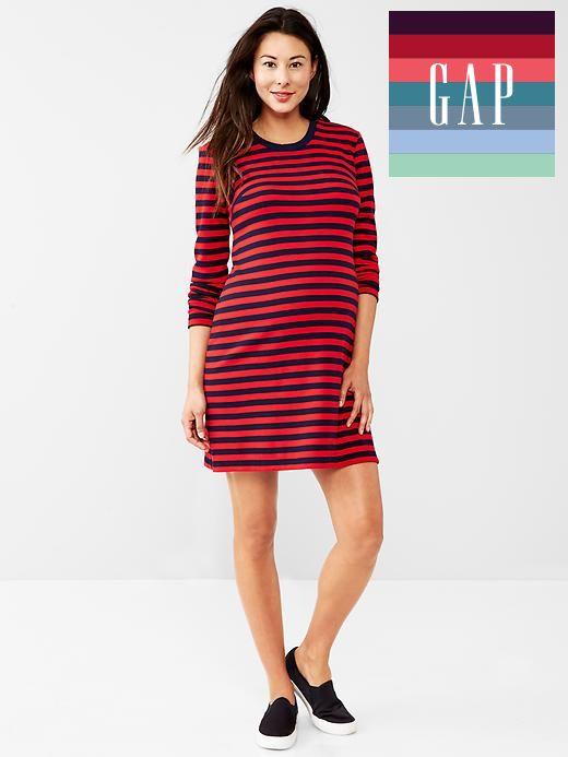 Gap Maternity | Dresses, Fashion