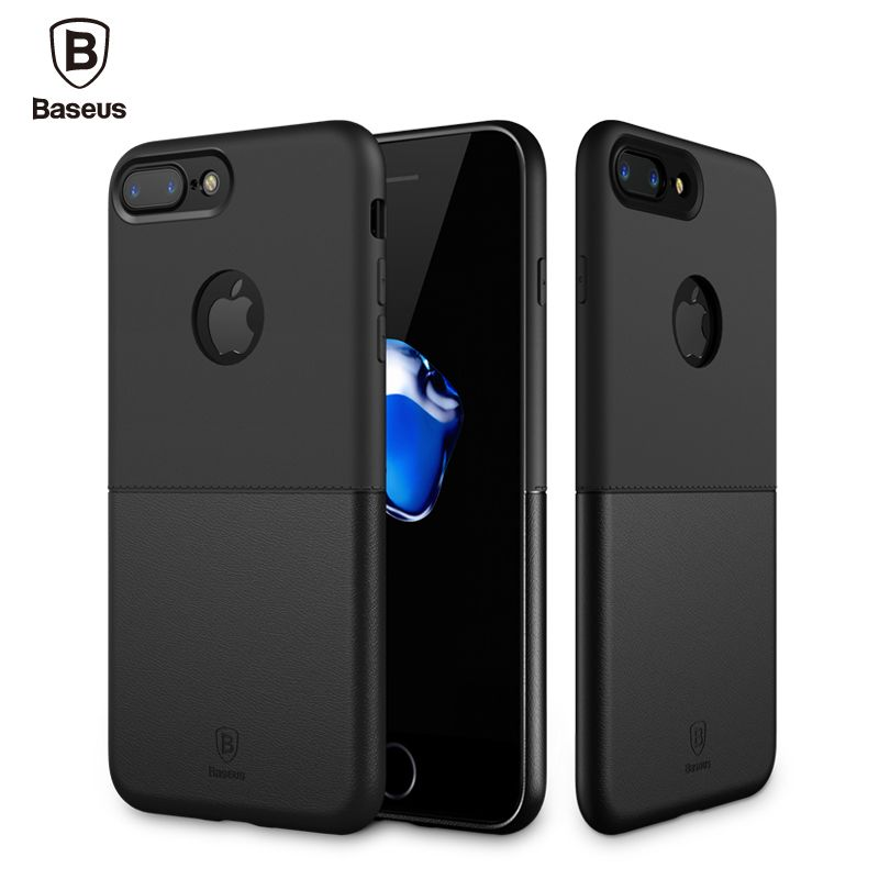 coque iphone 7 double protection