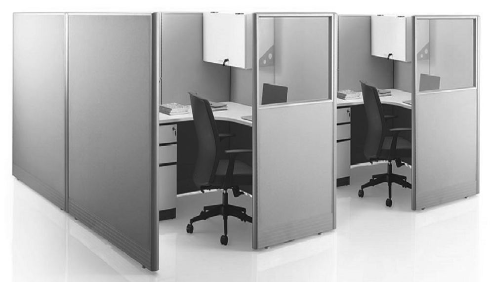 Office Partition Singapore Office Partitions Workstations Cubicles Office Partition Cubicle Partitions Workstation