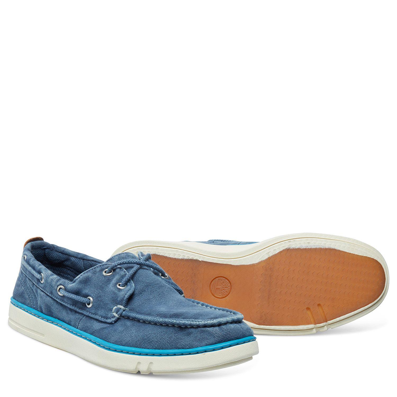 recibir Shipley compuesto  Timberland ES – botas resistentes, zapatos náuticos y ropa | Zapatos  náuticos, Zapatos, Zapatos informales
