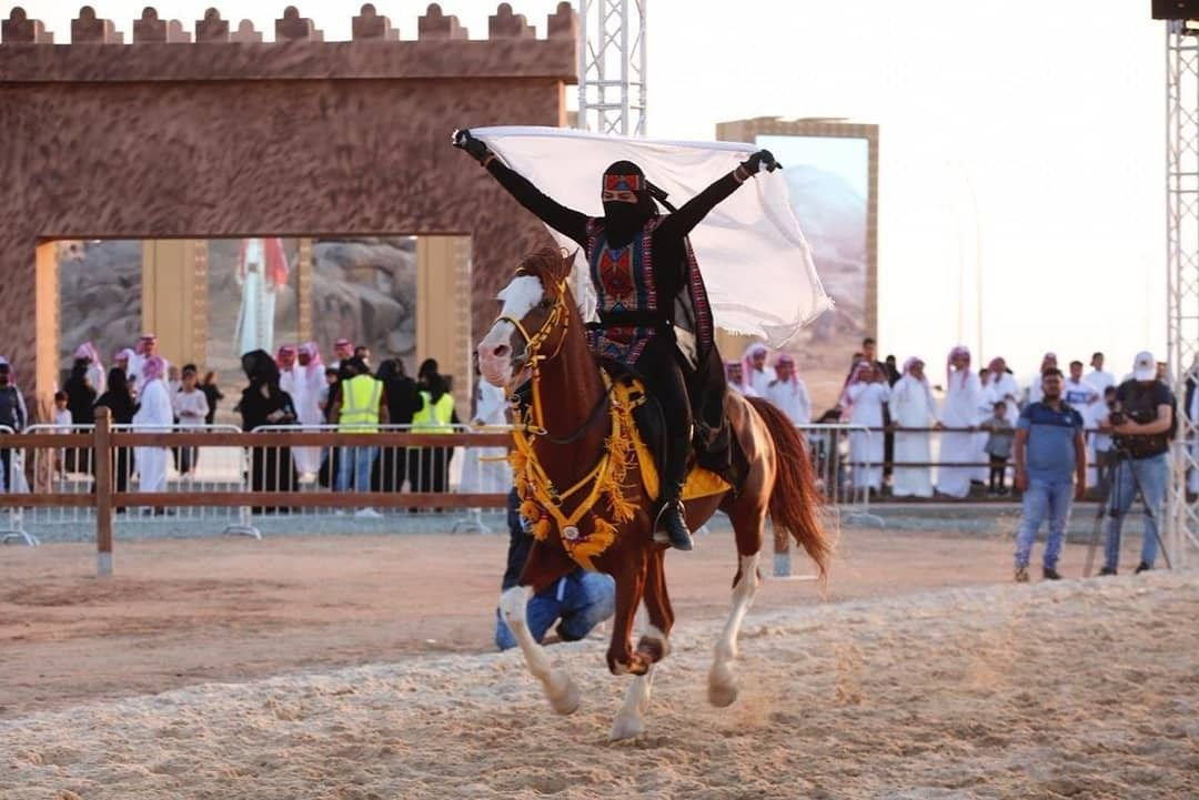 Pin By Luxyhijab On Athletic Hijabis المحجبات الرياضيات Horses Animals Athletic