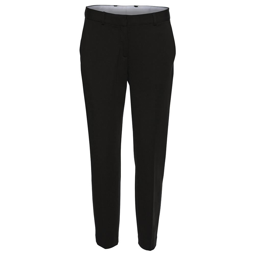 e948be89 PBO Bukser, Beck, Sort   Fede ting til mama   Sweatpants, Pants, Fashion
