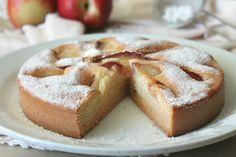 Torta Senza Uova Burro E Zucchero.Pin Su Cleaneating