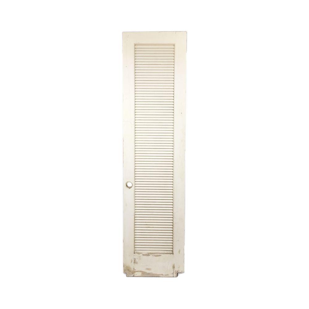 Large Louvre Door Panels: Sundrop Vintage Rentals/ Rent Vintage Furniture  In California For Weddings