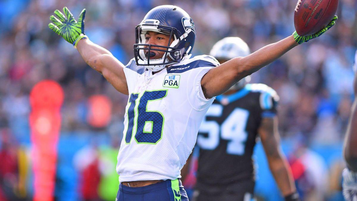 Seahawks vs. Eagles odds line NFL picks Wild Card Round