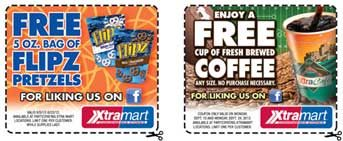 Fliptz-Coffee-Coupons