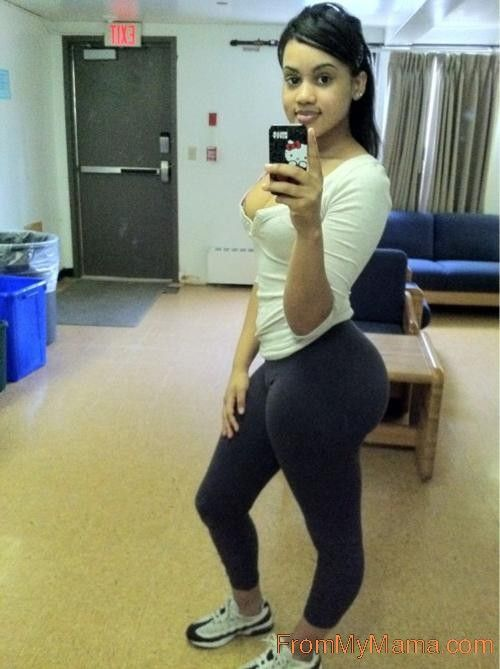 black girl yoga pants porn - Sexy galleries and homemade pictures of charming nude ebony girls including  hot porn pictures ...