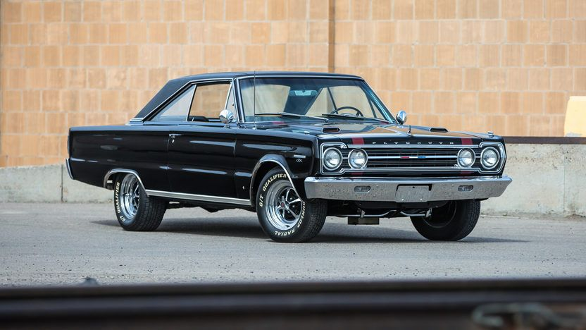 Remarkable 1967 Plymouth Gtx 12 Plymouth Pinterest Plymouth Gtx Wiring Cloud Oideiuggs Outletorg