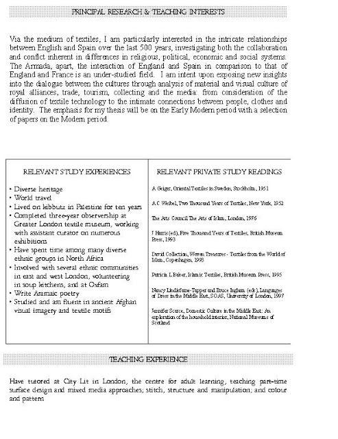 crna resume template