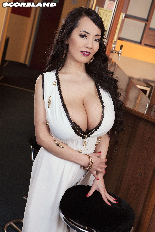 Sexy Photos Top Big Boobs Busty Got Girls-8064