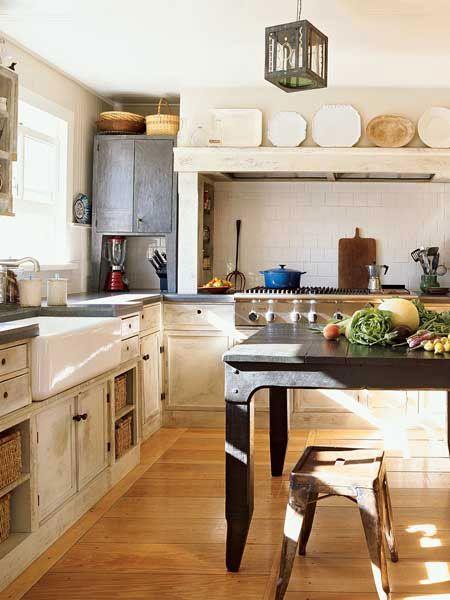 Design Indulgence Kitchen Love Kitchen Room Home Kitchens Kitchen Interior