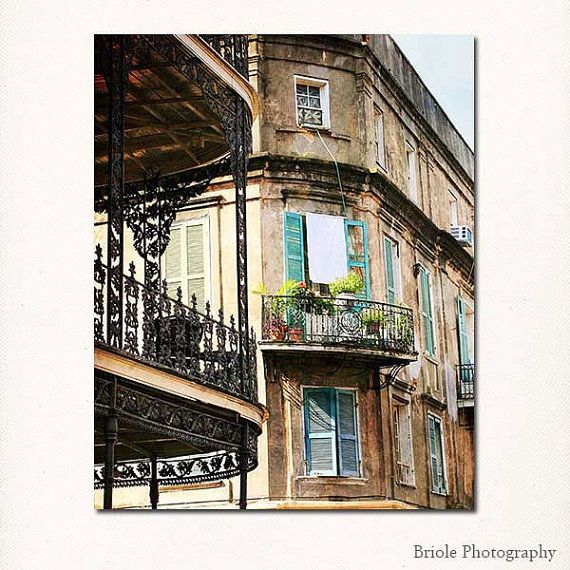 Cheap Apartments In New Orleans For Rent: Pin By Cindy Miller On Windows, Doors & Stairs