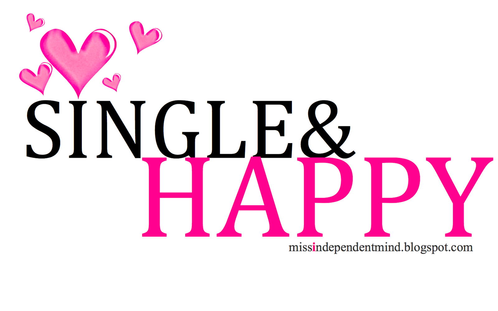 single life happy quotes