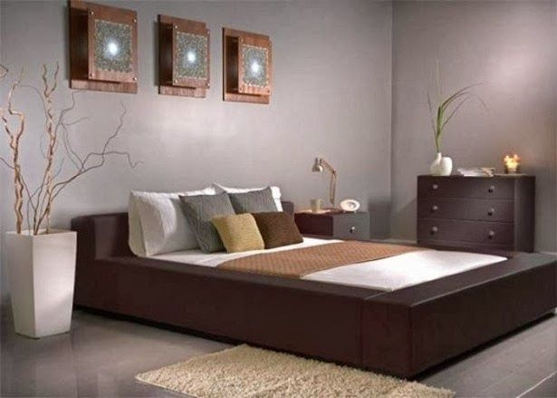 Modern Decor Home Decoration 14 Amazing Bedroom For Mens Bedroom