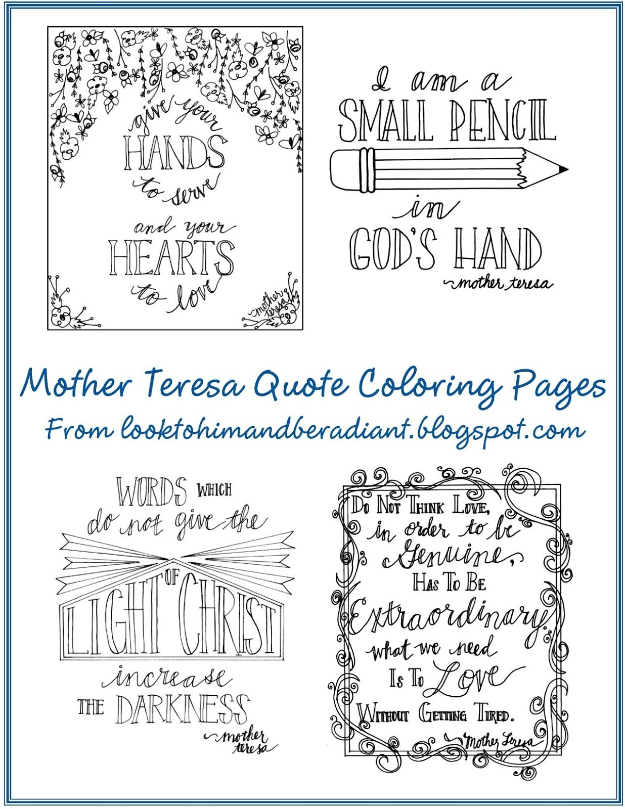 Religious Education Ideas For Catholic Teachers Homeschoolers And Catechists Crafts Lessons Printables On Sacraments Scripture Prayer