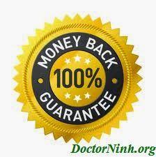 Cao dán trị gai cột sống Doctor Ninh có tốt không? Có nhiều quý vị cùng đưa ra một câu hỏi này cho sản phẩm chữa hôi nách của Doctor Ninh. Mời quý vị khám phá xem thảo dược này có tốt không cùng doctorNinh.org?
