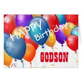 Happybirthdaywithballoonsgodsongreetingcard happybirthdaywithballoonsgodsongreetingcard r84f5b0074bbf4c0386b7157043087997xvuak8byvr324g 324324 happy birthday godsonhappy birthdayscards bookmarktalkfo Images