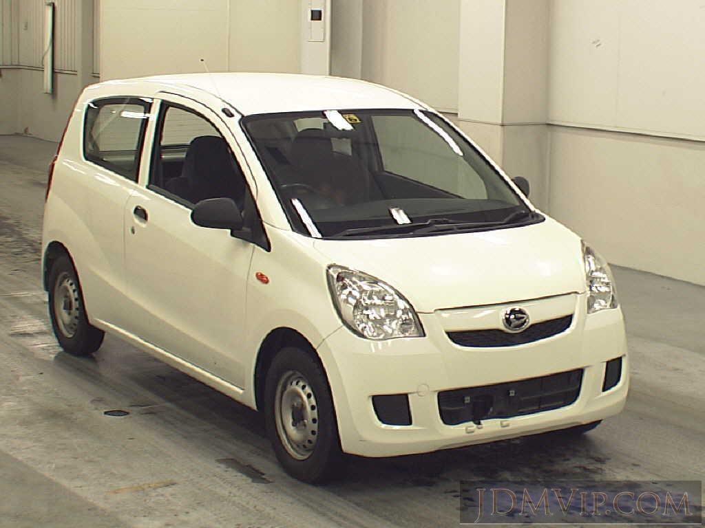 Pin By Jdm Vip On Jdm Cars Daihatsu Jdm Cars Jdm