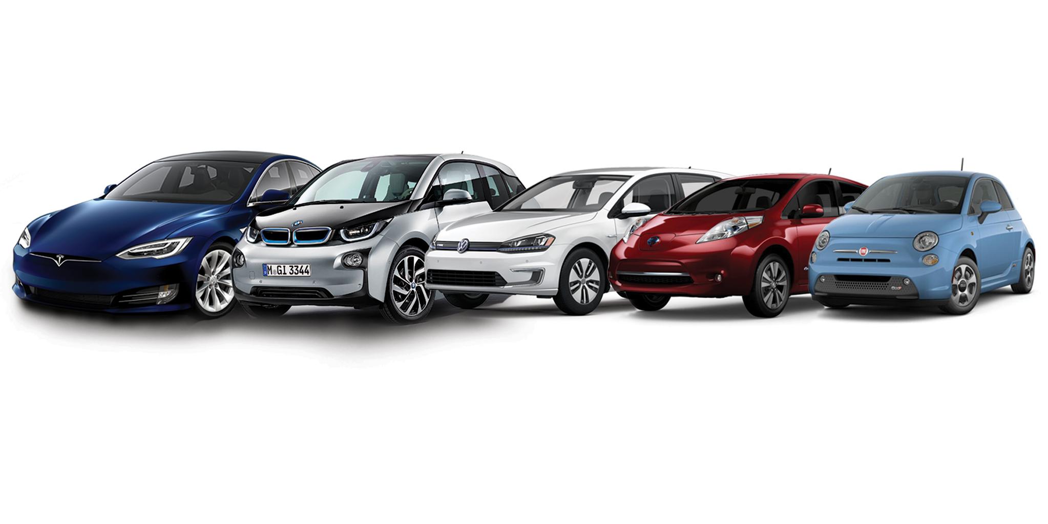 Short Term Car Lease >> Borrow Short Term Car Leasing For A Flat Monthly Fee