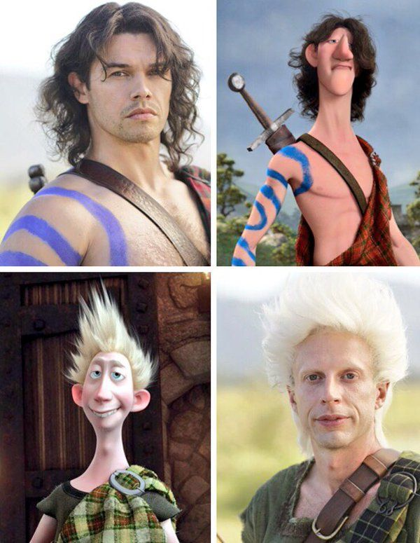 best 25 enchanted movie cast ideas on pinterest once