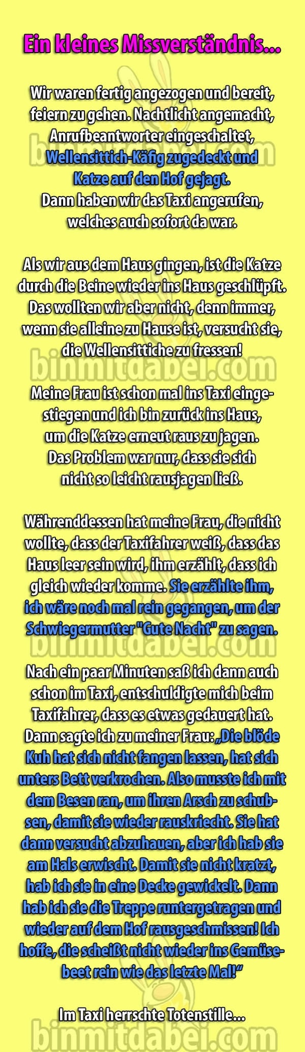 #schwiegermütter