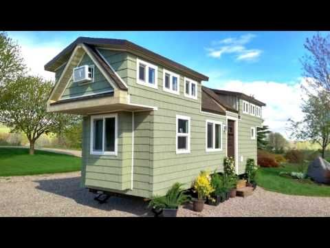 30+ Best Tiny Houses, Design Ideas for Small Homes 2017 | Interior ...