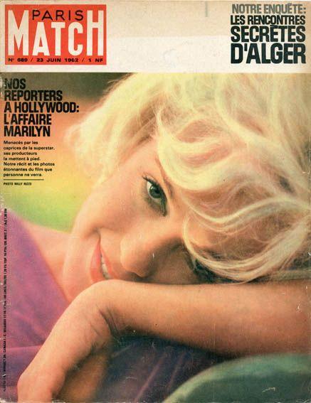 rencontres 1962)