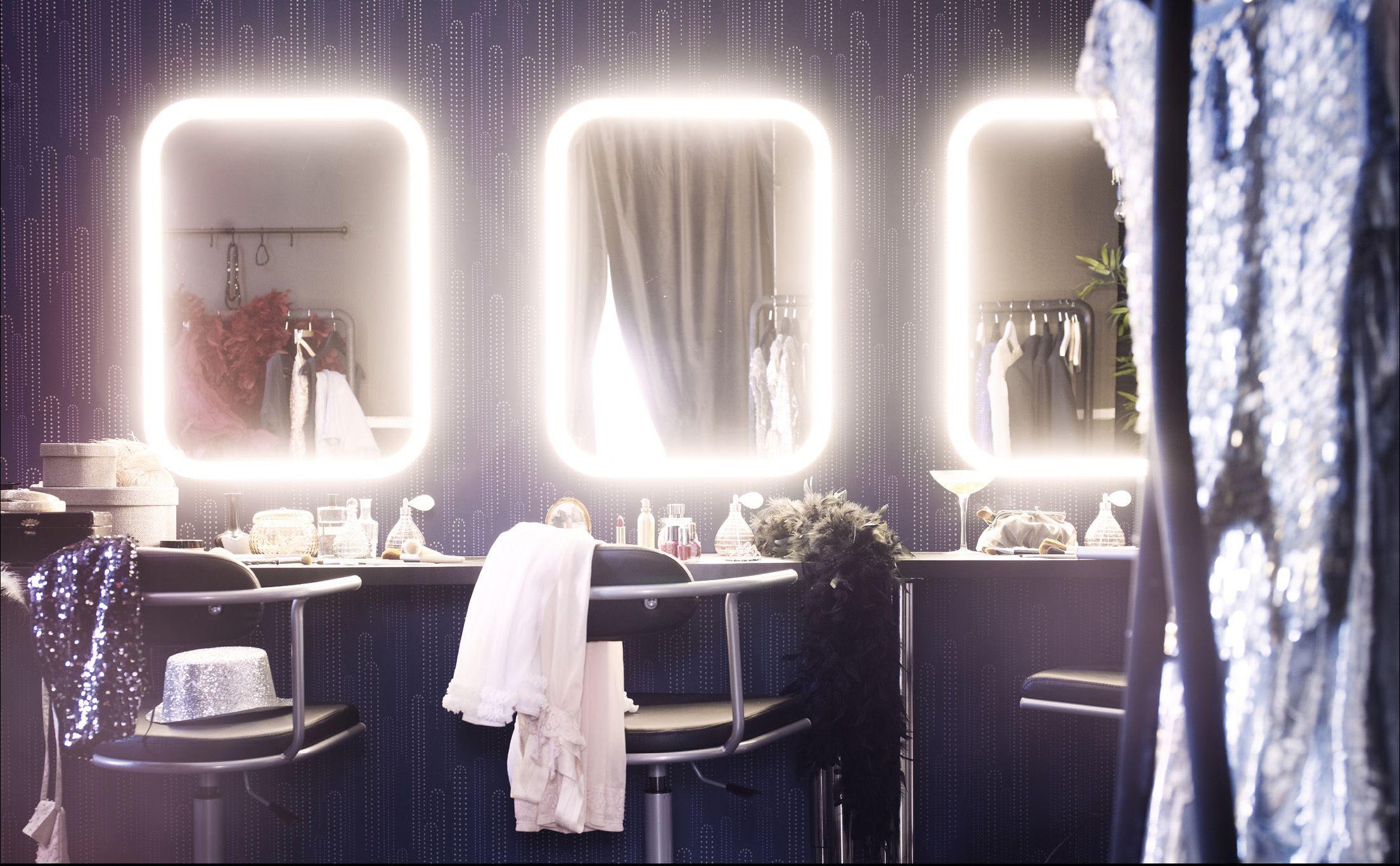 Ultra modern bedroom interior design ИКЕА ЮРДЕТ  Поиск в google  diy  pinterest