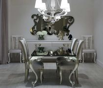 new baroque design table GEORGE CANTORI