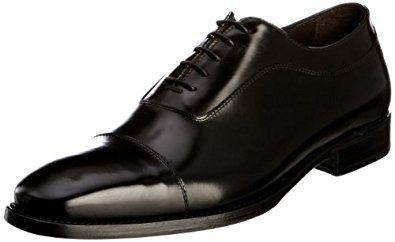 Итальянская обувь оптом