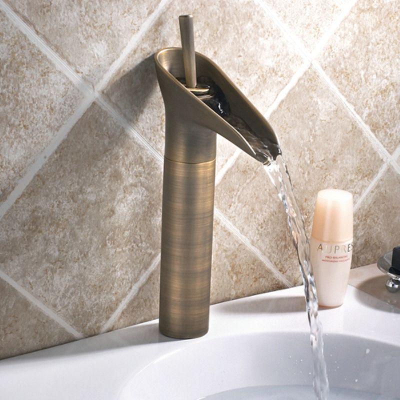 copper faucet bathroom large size of antique copper tubing antique copper  finish bathroom faucets antique copper .