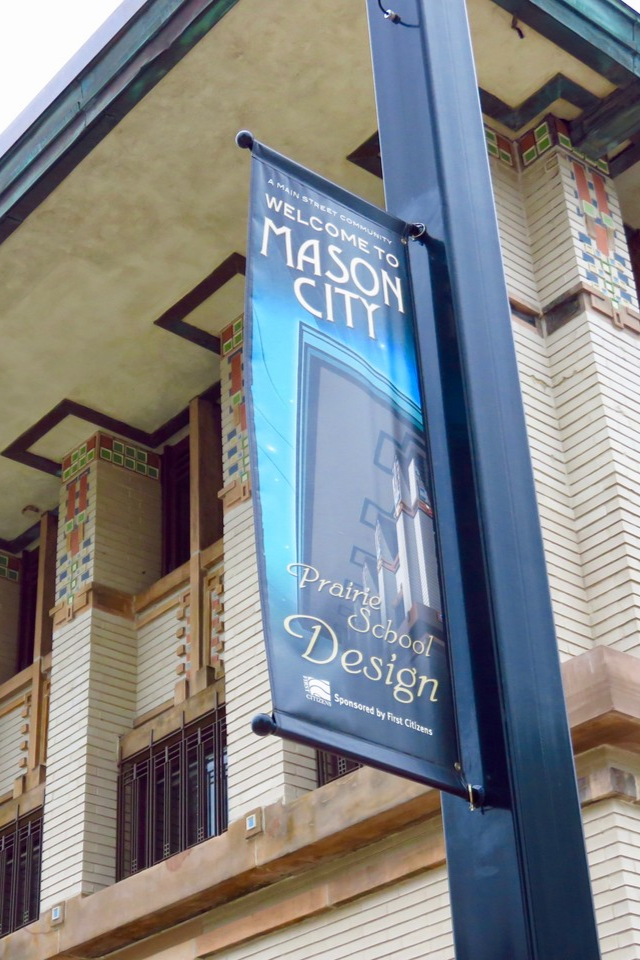 11 Fun Things To Do In Mason City Iowa   USA   Mason city ...