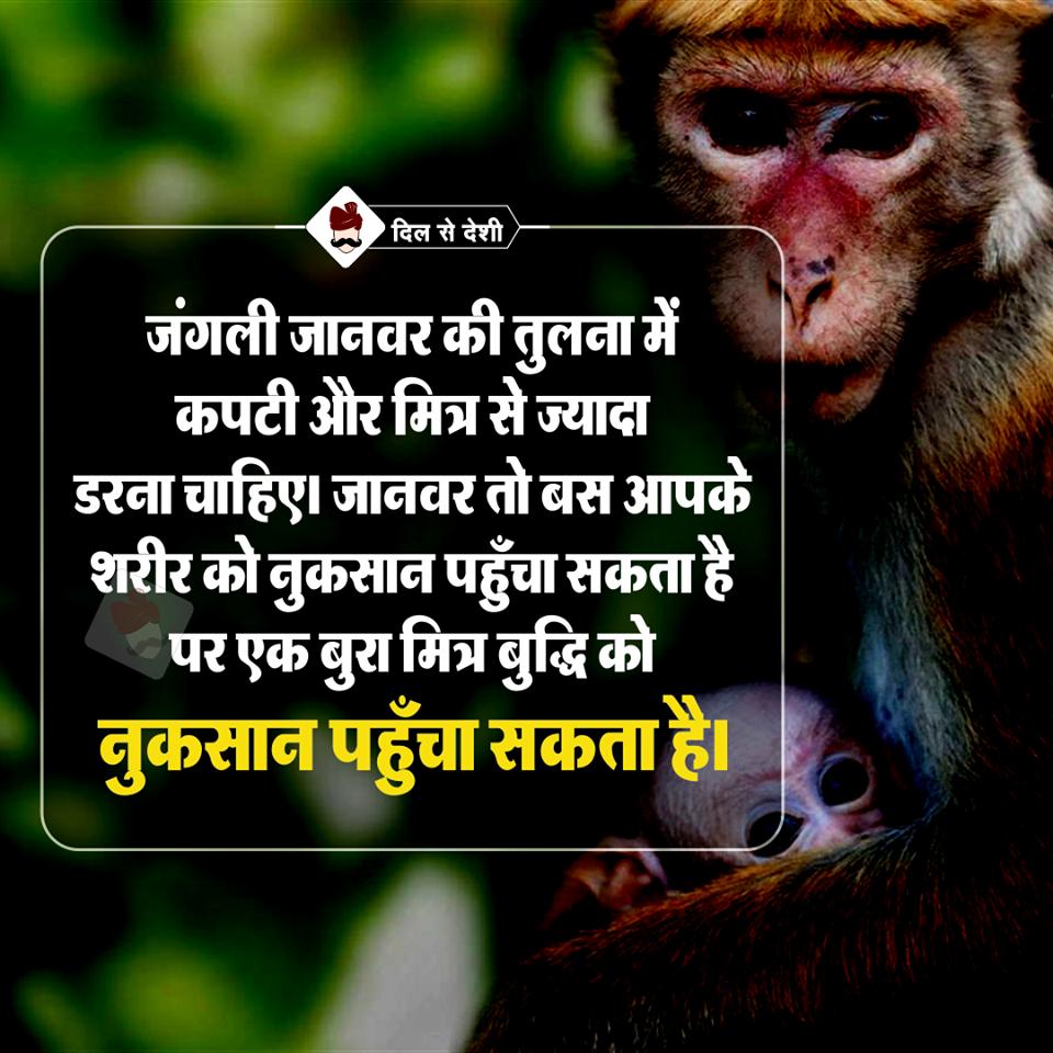 बनिता संधू का जीवन परिचय True words, Life quotes, Hindi