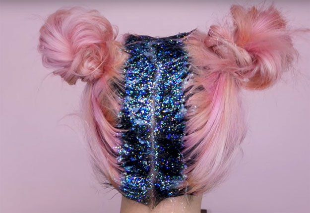 glitter-roots-hairstyle-tutorial-feature-OPT