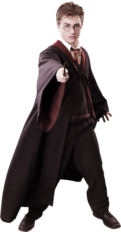 Harry Potter Png Free Harry Potter Png Transparent Images 2562 Pngio Harry Potter Pictures Harry Potter Actors Harry Potter Images