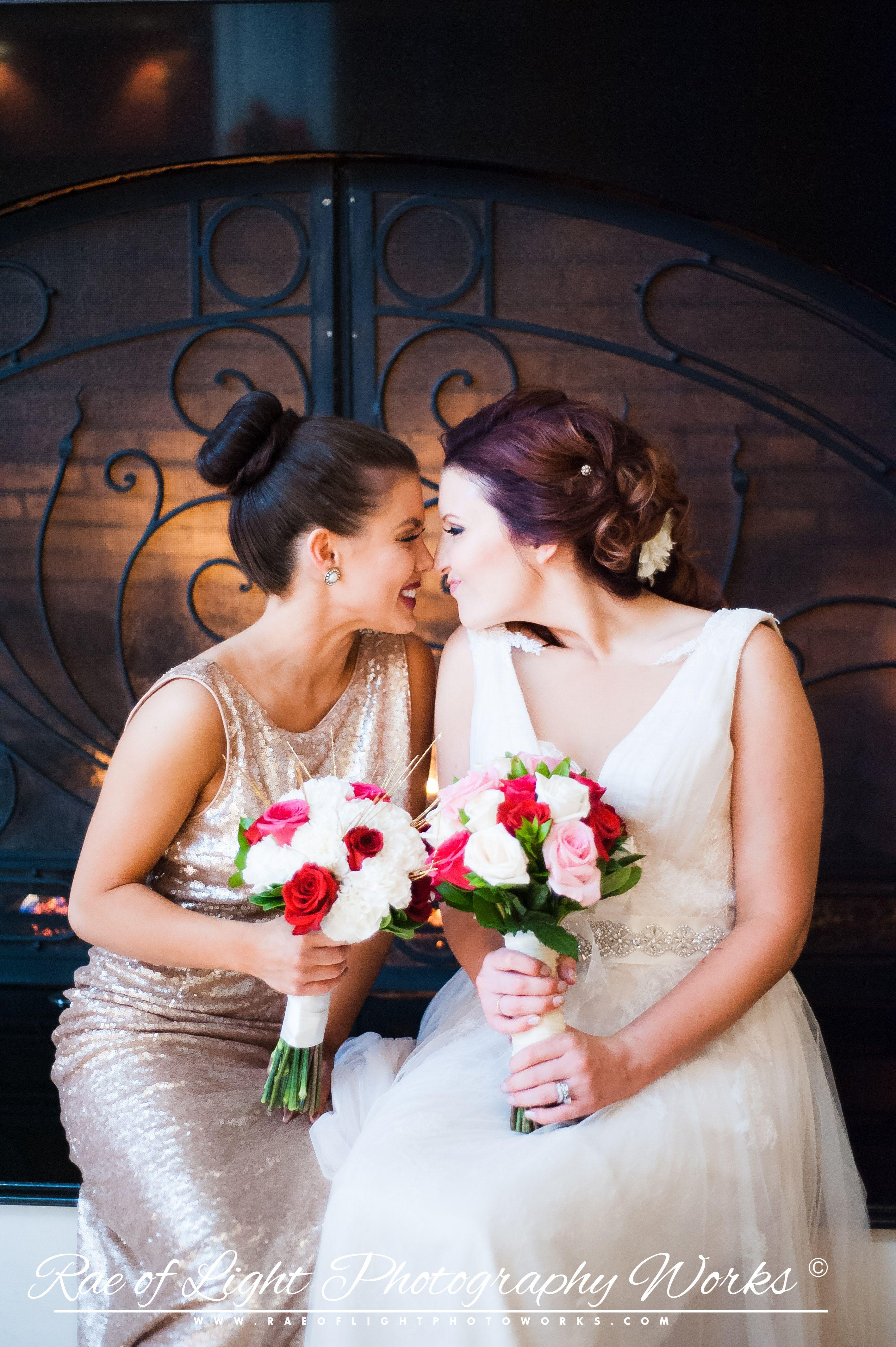 Opryland Hotel Wedding  #opryland #wedding #bridal #photography #weddingphotography #raeoflightphotography  www.raeoflighphotoworks.com #bestfriends #bestfriendphoto