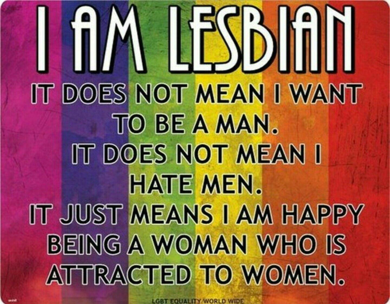 Brooklyn Nine Nine Quote Gay Pride Art Board Print By Megxohanlon