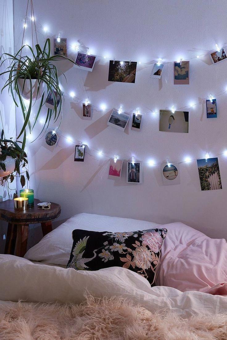 Home -   15 room decor White diy ideas