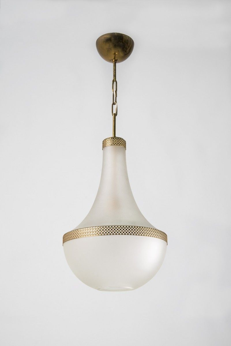 vintage lighting pendants. shop stilnovo vintage lighting and more lamps, pendants wall lights from stilnovo. p