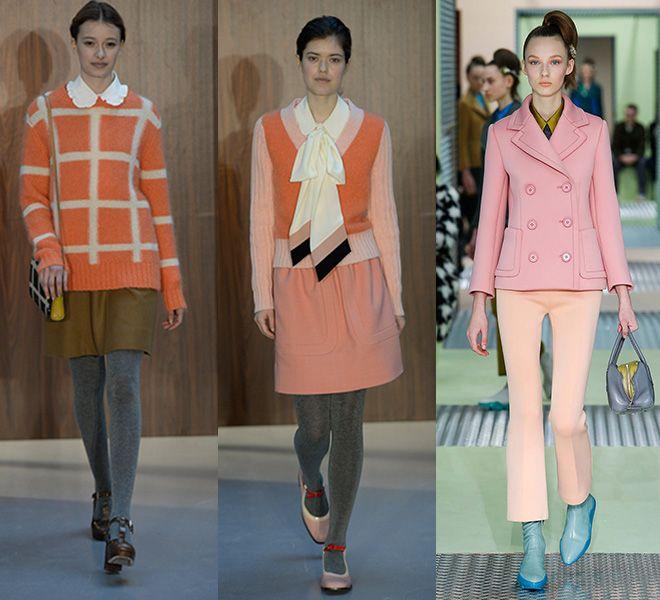 colores-moda-oi-2016-2016-naranja