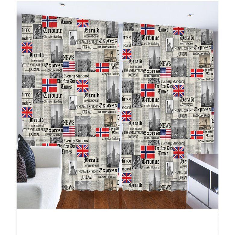 Orange Venue Draperie 3d News 145 X 270 Cm Gri Fanat Elefant Ro Venues Photo Wall Sweet Home