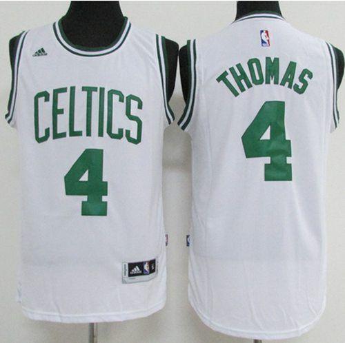 5a2592507d5a Celtics  5 Kevin Garnett Stitched Green Gold Number NBA Jersey Cheap ...