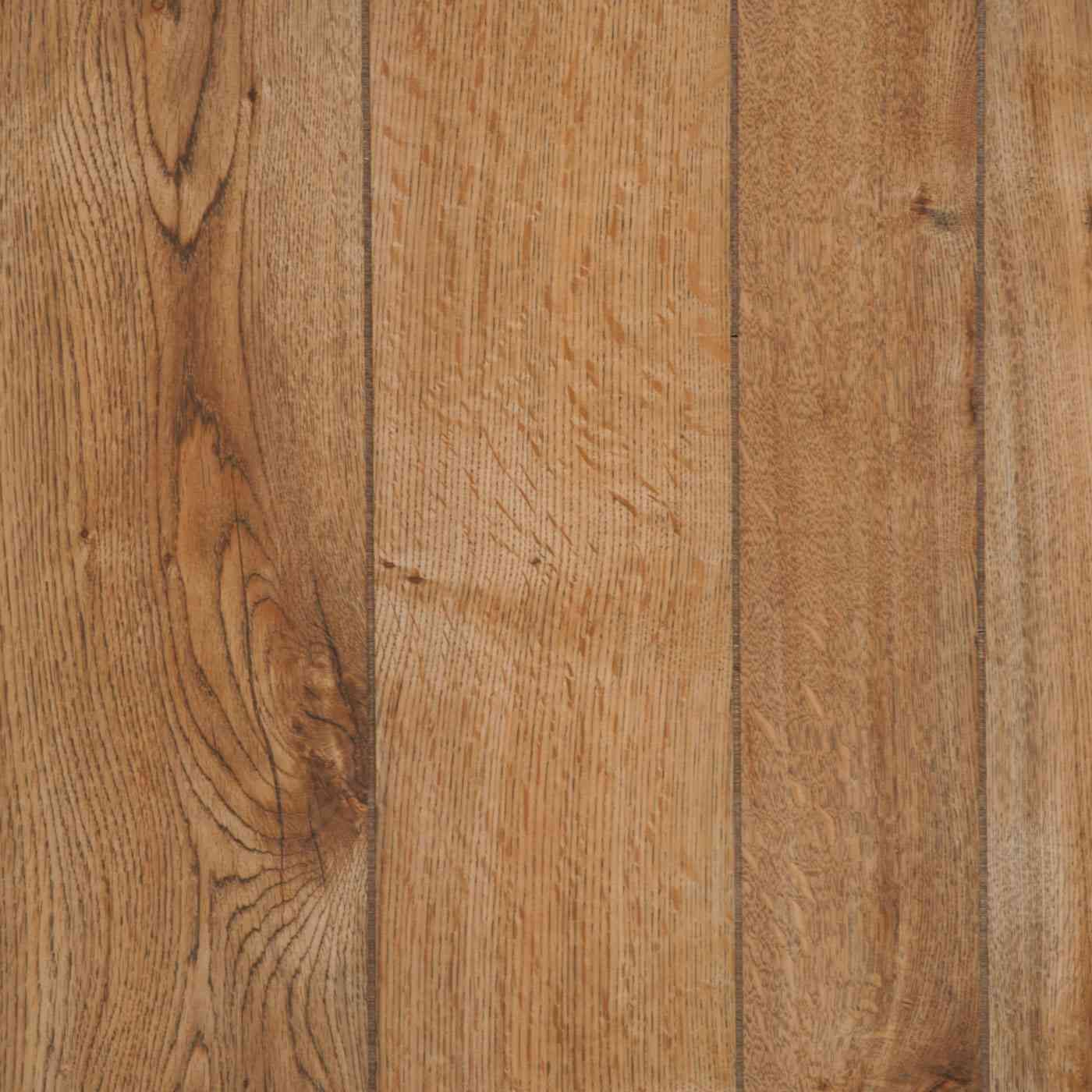 Gala Oak Wall Paneling Random Planks And Grooves In 2020 Plywood Wall Paneling Wood Plank Walls Wall Paneling